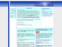 cgportugalfrankfurt.de Actos consulares, reisidir e trabalhar na Alemanha, Direito de estadia na Alemanha