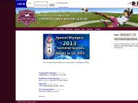 CGSL: Home Page