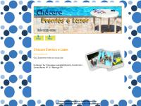 chacaraeventoselazer.com.br Locação de chacara para festas e eventos