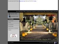 Mansão Fato - (11) 5666-8398 - Locação para realização de festas e eventos