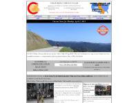 chainreaction.com TREK, BONTRAGER, Bike Friday