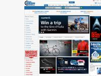 chainreactioncycles.com Bicycles | Bikes | Mountain Bikes | Road Bikes | MTB Bikes | Bike Parts | Bike Frames | Road Frames | MTB Frames, Buy, Online