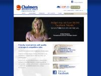 chalmersinsurancegroup.com Chalmers Group Maine New Hampshire auto insurance quote home insurance homeowners insurance CampUSA motorcycle boat watercraft RV ATV liability identity theft life insurance supplemental health dental long term care disability retirement financial services group insurance business insurance property insurance general liability umbrella liability directors an