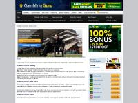 champion-hurdle-betting.com Sports, Football, Horse Racing