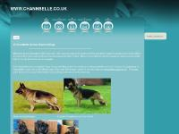www.channbelle.co.uk - Home