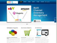 Selro - Multi Channel Selling Platform   Sell like a pro with Selro