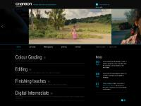 Charbon-Studio, friendly and precise post-production