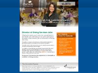 Food Service Jobs and Director of Dining Services Jobs at Chartwells