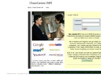 :: ChaseCareer.net : The Ultimate Career & Executive Community ::