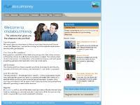 chataboutmoney.co.uk