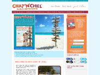 chatnchill.co.uk
