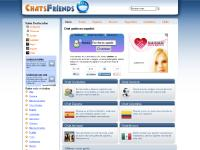 chatsfriends.com