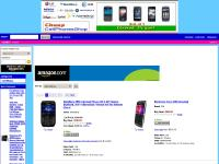 Cheap Cell Phones Shop: Buy Cheap Cell Phones,Cheap New Cell Phones,Cheap Used Cell Phones,Cheap Unlocked Cell Phones,Cheap Cell Phones Plan,Cheap Cell Phones No Contract,Cheap Cell Phones For Sale,Cheap Cell Phones Online At Decent Prices