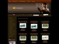 cheapcigaretteshops.com cigarettes online, cigarettes online sale, cheap cigarettes online