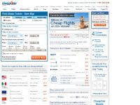 Tips to Book Cheap Flights to Canada