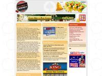 cheatslotmachines.net slot download, download slot, slot gambling