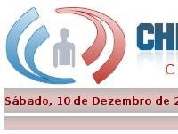 checkbem.com.br