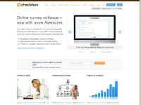 checkbox.com Sample Page, Features, Overview