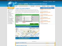 Taree Accommodation : Check Taree Accommodation Deals