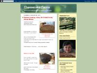 Cheesecake Farms