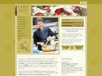 chefheidifink.com culinary tours, cooking classes, food writing