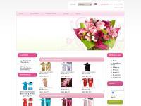 , The Art of E-commerce