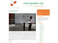 cherrypatter.com food, shops, restaurants