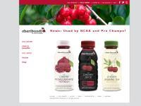 CherryPharm, Inc.