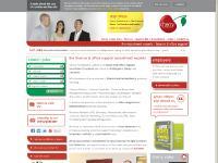 Financial recruitment   Accounting jobs, Finance and Accounting Recruitment Nottingham - Cherry Professional