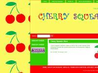 CherrySqueaks.com