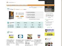 chessmix.com chess, chess tournament, online chess