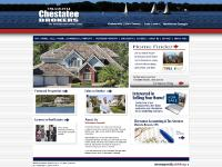 Chestatee Brokers | Gainesville Georgia Real Estate | Lake Lanier Real Estate | Hall County | Northeast Georgia Real Estate