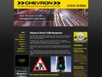 Certification, Training and Assessment, Locations, Chinnor (Head Office)