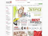 chickdowntown.com Women's designer clothing, designer clothing, designer accessories