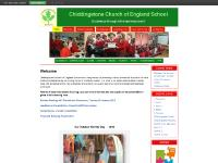 Chiddingstone Church of England School