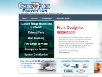 Services, 1-800-524-9753, Chief Fire Prevention?, For Construction and Design?