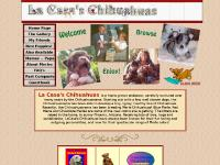 chihuahuamama.com Pets, Dogs, Cats
