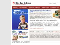 Childcare Software Guide - Choosing the Right Daycare and Childcare Management Software
