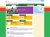 Child Care World