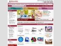 Boys & Girls Childrens Furniture, Kids Beds, Kids Toys, & More