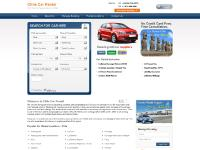 chilecarsrental.com car hire service chile, car rental chile, cheap car hire service in chile