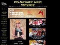 chili.org chili, cookoffs, terlingua