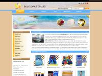 Beach Towel,Bath Towel - China Beach Towels,Bath Towels Manufacturer,Supplier - BOLI TEXTILE CO.,LTD