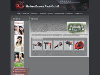rotary hammer,combination hammer,petrol hammer,gasoline hammer - China Zhongtai