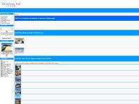 International Flights, China Train, Yangtze River Cruises, Tour Destinations