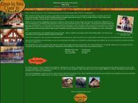 Chisum Log Homes & Lumber Ltd.