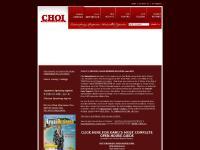 choi-realty.com hawaii luxury homes, honolulu beach front real estate, kahala beachfront estate