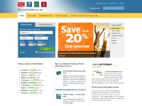 choicehotels.co.nz choice hotels united kingdom, hotels new zealand, hotel rates