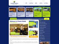The Patterdale Hotel,  ,  , Hotel Special O