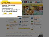 Hotel Rooms and Reservations - Choice Hotels - Motels